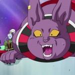 Dragon Ball Super Episode 38 97