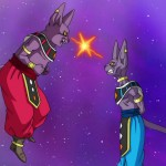 Dragon Ball Super Episode 38 a