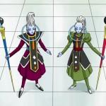 Dragon Ball Super Episode 38 b