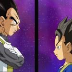 Dragon Ball Super Episode 38 c