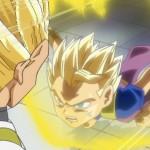 Dragon Ball Super Episode 38 d