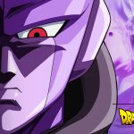 Dragon Ball Super Episode 39