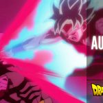 Dragon Ball Super Episode 39 Audience