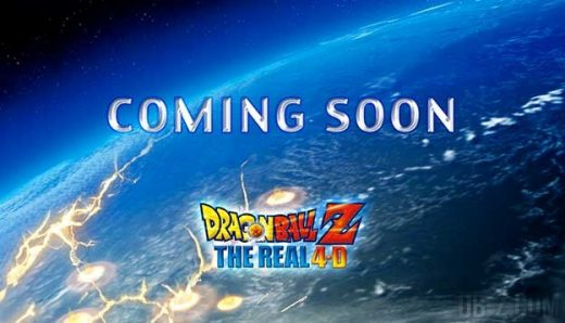[NEWS] Une attraction DBZ chez Universal Studio Japan Dragon-Ball-The-Real-4D-USJ-520x298