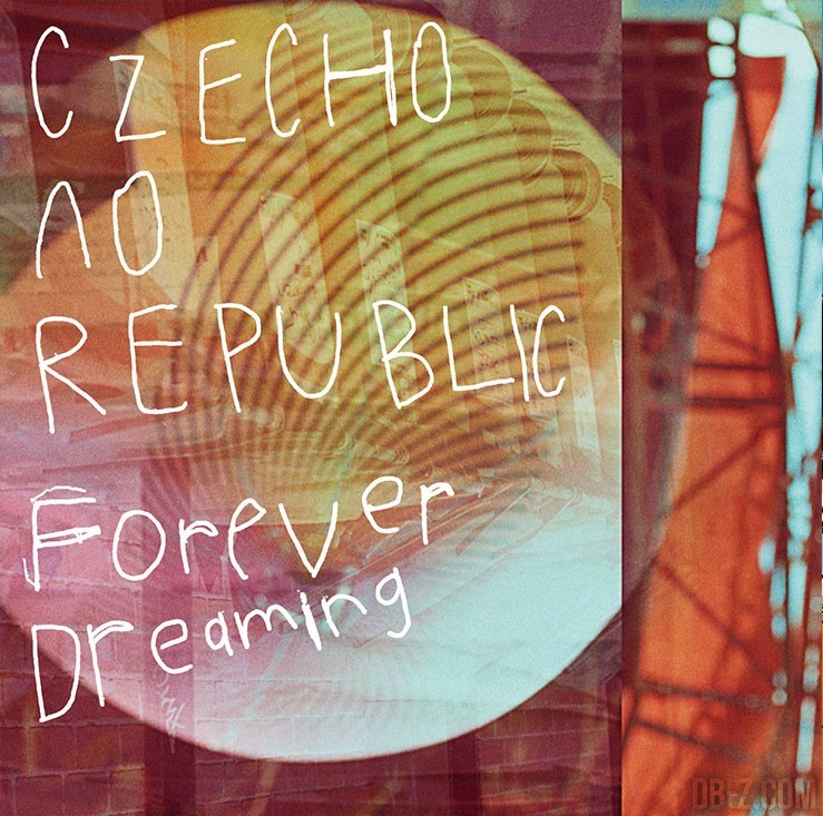 Forever Dreaming : Version Standard