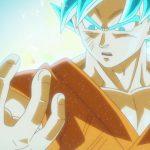 [SOFCJ-Raws] Dragon Ball Super - 039 (THK 1280x720 x264 AAC)[(022397)2016-04-17-09-27-19]