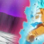 [SOFCJ-Raws] Dragon Ball Super - 039 (THK 1280x720 x264 AAC)[(023701)2016-04-17-09-27-24]