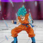 [SOFCJ-Raws] Dragon Ball Super - 039 (THK 1280x720 x264 AAC)[(024318)2016-04-17-09-27-32]