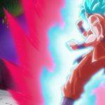 [SOFCJ-Raws] Dragon Ball Super - 039 (THK 1280x720 x264 AAC)[(025008)2016-04-17-09-27-54]