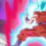 [SOFCJ-Raws] Dragon Ball Super - 039 (THK 1280x720 x264 AAC)[(028192)2016-04-17-09-28-08]