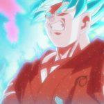 [SOFCJ-Raws] Dragon Ball Super - 039 (THK 1280x720 x264 AAC)[(028836)2016-04-17-09-28-26]