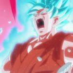 [SOFCJ-Raws] Dragon Ball Super - 039 (THK 1280x720 x264 AAC)[(028843)2016-04-17-09-28-26]