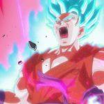 [SOFCJ-Raws] Dragon Ball Super - 039 (THK 1280x720 x264 AAC)[(028896)2016-04-17-09-28-29]