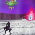 [SOFCJ-Raws] Dragon Ball Super - 039 (THK 1280x720 x264 AAC)[(028913)2016-04-17-09-28-29]