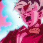 [SOFCJ-Raws] Dragon Ball Super - 039 (THK 1280x720 x264 AAC)[(028968)2016-04-17-09-28-32]