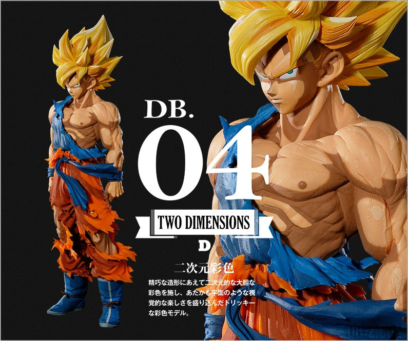 Le topic de figurines DBZ, One piece, Naruto, Fairy tail et +  Super-Master-Stars-Piece-The-Son-Goku-Two-Dimensions