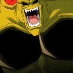 Dragon Ball Heroes GDM8 24