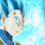 Dragon Ball Heroes GDM8 3