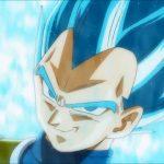 Dragon Ball Heroes GDM8 5