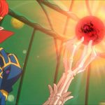 Dragon Ball Heroes GDM8 9