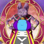 Dragon Ball Super Episode 41 [(003684)2016-05-01-08-48-14]