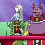 Dragon Ball Super Episode 41 [(004739)2016-05-01-08-48-24]
