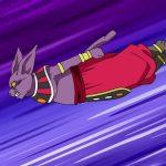 Dragon Ball Super Episode 41 [(004902)2016-05-01-08-48-26]