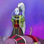 Dragon Ball Super Episode 41 [(005153)2016-05-01-08-48-47]