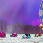 Dragon Ball Super Episode 41 [(005291)2016-05-01-08-48-53]