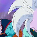 Dragon Ball Super Episode 41 [(005353)2016-05-01-08-48-55]