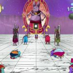 Dragon Ball Super Episode 41 [(005522)2016-05-01-08-49-02]