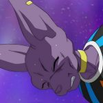 Dragon Ball Super Episode 41 [(005766)2016-05-01-08-49-22]