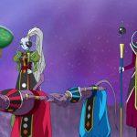 Dragon Ball Super Episode 41 [(005822)2016-05-01-08-49-24]