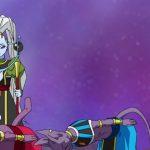 Dragon Ball Super Episode 41 [(005997)2016-05-01-08-49-39]