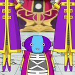 Dragon Ball Super Episode 41 [(006812)2016-05-01-09-39-03]