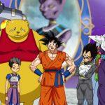 Dragon Ball Super Episode 41 [(007074)2016-05-01-09-39-05]