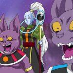 Dragon Ball Super Episode 41 [(007295)2016-05-01-09-39-06]