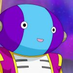 Dragon Ball Super Episode 41 [(007599)2016-05-01-09-39-09]
