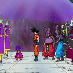 Dragon Ball Super Episode 41 [(007792)2016-05-01-09-39-10]