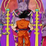 Dragon Ball Super Episode 41 [(008010)2016-05-01-09-39-12]
