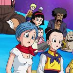Dragon Ball Super Episode 41 [(008816)2016-05-01-09-39-21]