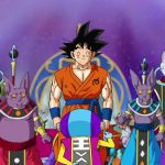 Dragon Ball Super Episode 41 [(009281)2016-05-01-09-39-26]