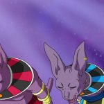 Dragon Ball Super Episode 41 [(009492)2016-05-01-09-39-28]