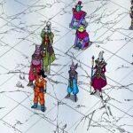 Dragon Ball Super Episode 41 [(009682)2016-05-01-09-39-28]