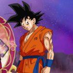 Dragon Ball Super Episode 41 [(009934)2016-05-01-09-39-29]