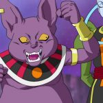 Dragon Ball Super Episode 41 [(010449)2016-05-01-09-39-32]