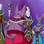Dragon Ball Super Episode 41 [(010755)2016-05-01-09-39-33]