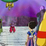 Dragon Ball Super Episode 41 [(010907)2016-05-01-09-39-34]