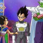 Dragon Ball Super Episode 41 [(011147)2016-05-01-09-39-40]