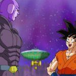 Dragon Ball Super Episode 41 [(011404)2016-05-01-09-39-37]
